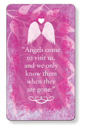 children and teenagers memorial prayer cards for funeral
